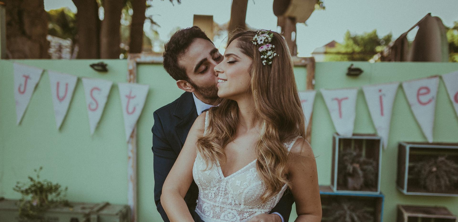 Adva & Tomer The Wedding-108.jpg