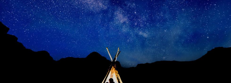 כוכבים נעה ויובל.jpg