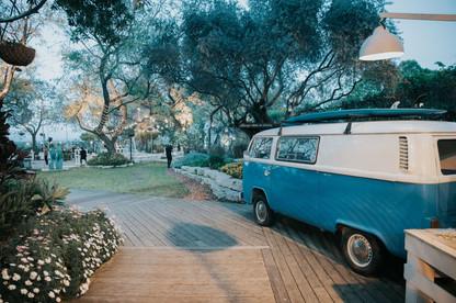 צילום Your Story : עיצוב: אמליה פרחים - אסקרגו