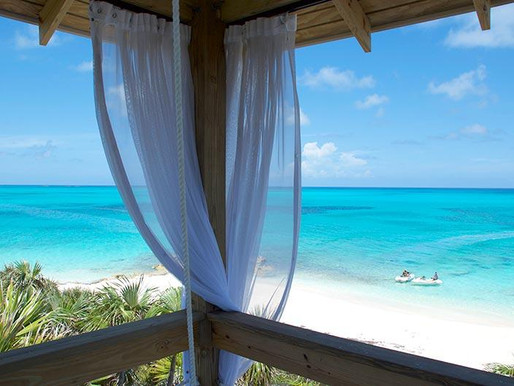 Make Domestic Travel Affordable For Bahamians!