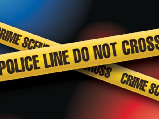 10 year old shooting victim dies