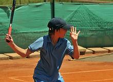 Tennis-147088555_1412x2126.jpeg