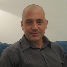 Dr. Isaac Zur
