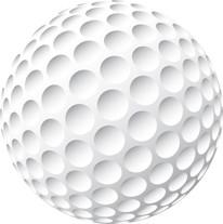 Mental Preparation for Golf