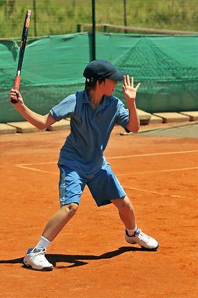 Tennis-147088555_1412x2126_edited.jpg