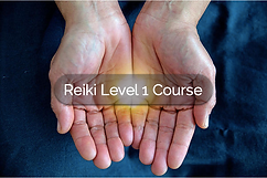 reiki level 1 course greg doyle.png