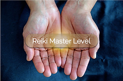 reiki master level greg doyle.png