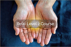 reiki level 2 course with greg doyle.jpg