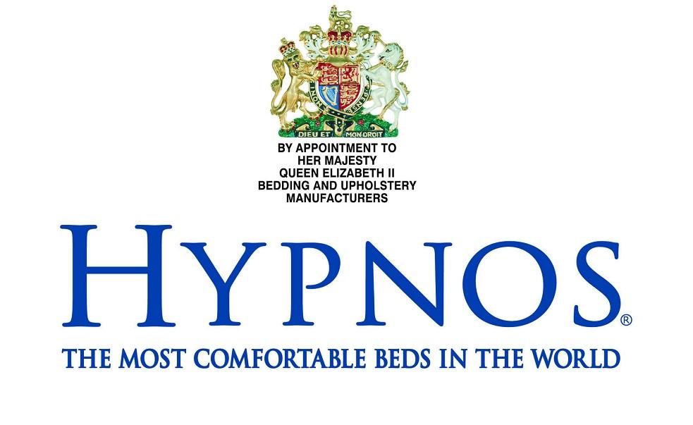 HypnosLogo.jpg