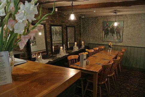 Restaurant T6.jpg