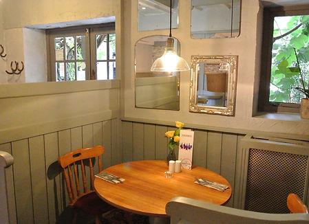 Restaurant T1.jpg