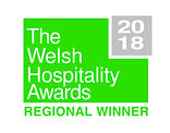 Welsh Hospitality Awards Winner 2018.jpg