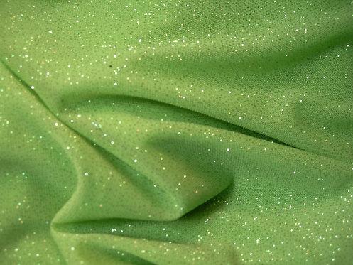 1237-Power Foil ,Lime
