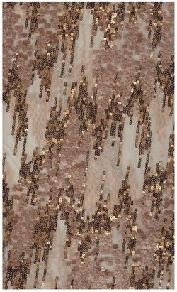1791 #67 Nude Gold.jpg