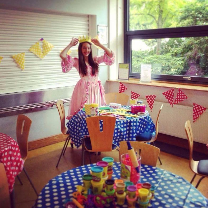 ella party princess_edited