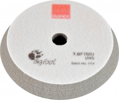 RUPES UHS Foam Polishing Pad