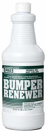 Pro- Bumper Renewer