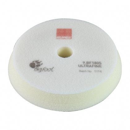 RUPES Ultrafine Foam Polishing Pad