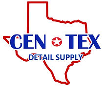 CEN TEX_LOGO-NEW.jpg