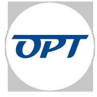 Optimum_Logo_medium