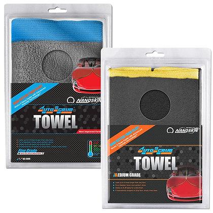 Nanoskin- Autoscrub Towel
