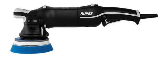 RUPES Bigfoot LHR15 Mark III