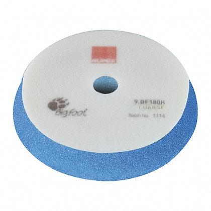RUPES Coarse Foam Polishing Pad