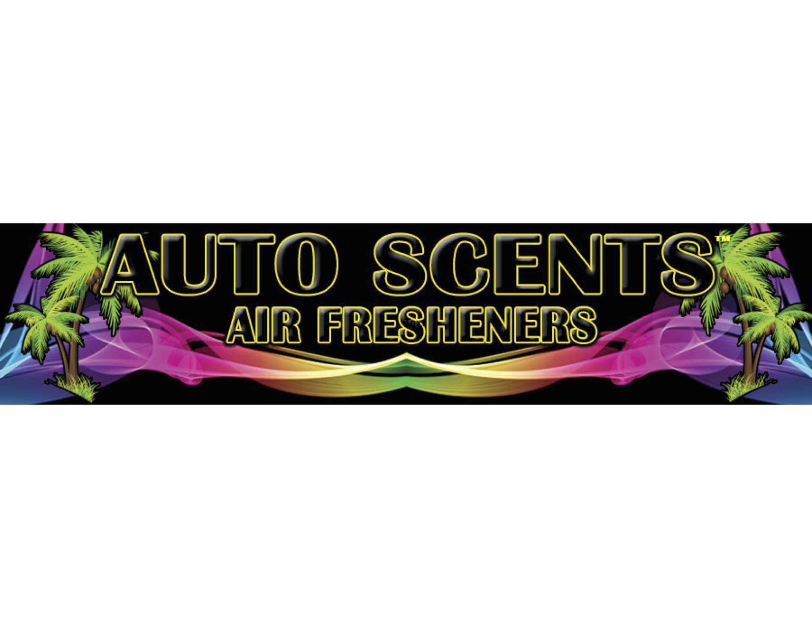 auto scents