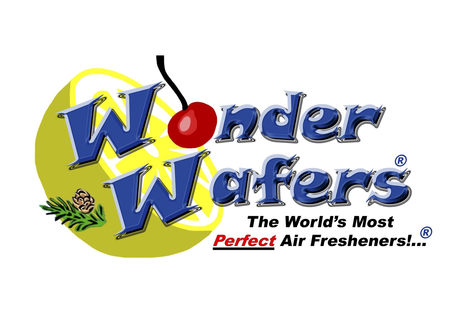 wonderwafer
