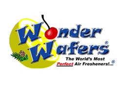 wonderwafer