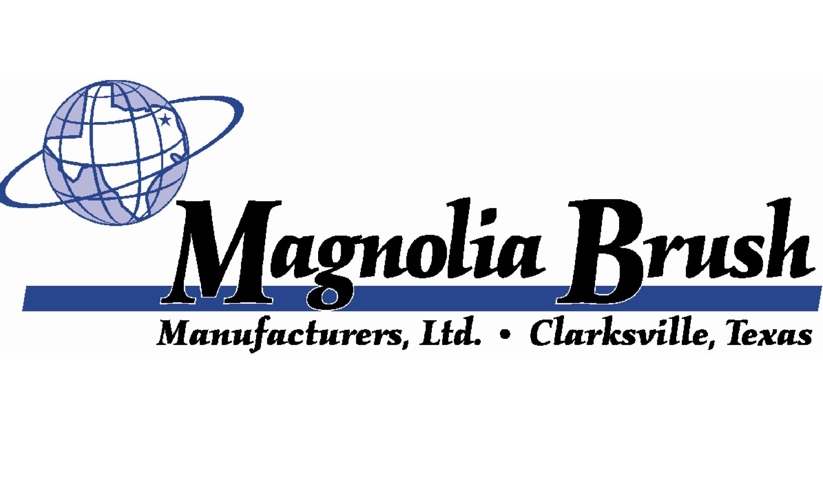 Magnolia_Brush_Logo