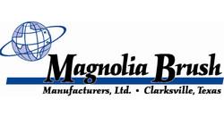 Magnolia_Brush_Logo