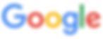 google_logo_new.png