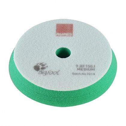 RUPES Medium Foam Polishing Pad
