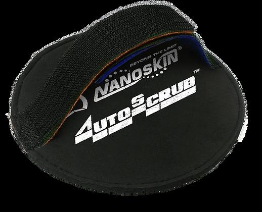Nanoskin- Autoscrub- Hand Strap Applicator