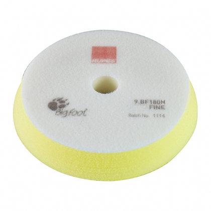 RUPES Fine Foam Polishing Pad