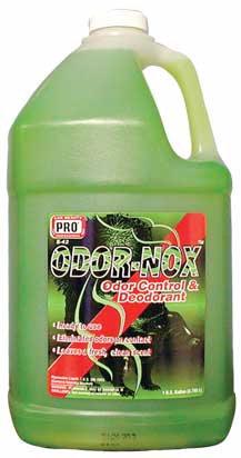 Pro- Odor-Nox