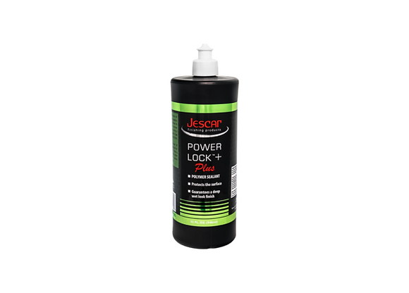 Jescar- Power Lock- Polymer Sealant