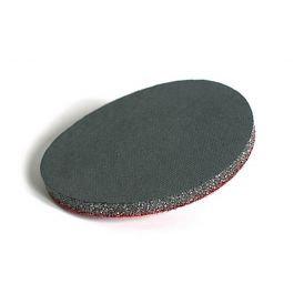 "Mirka Abralon 3"" Sanding Disks"