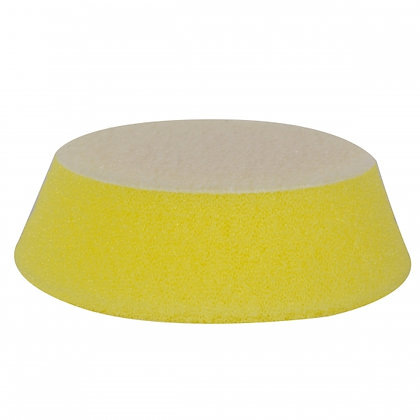 RUPES Fine Foam Polishing Pad