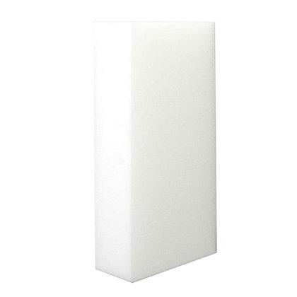 Magic Foam Eraser Sponge