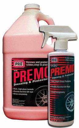 Pro- Premo