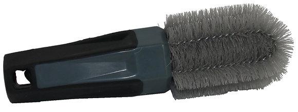 Lug Nut Brush