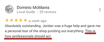 5StarReview1 - Copy.PNG