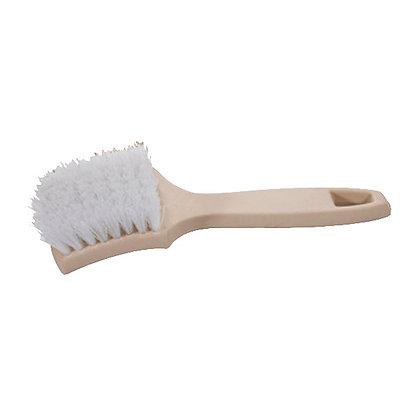 Sidewall Brush