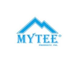 MYTEE_logo
