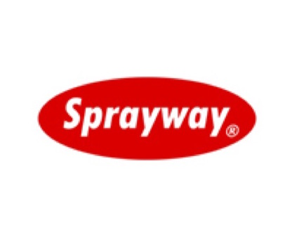 logo-sprayway