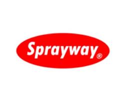 logo-sprayway