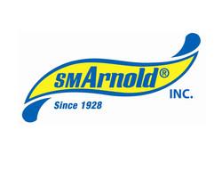 SMArnold_Logo