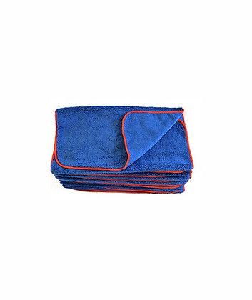 Microfiber Elite- Super Towels